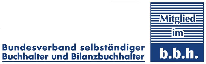 Logo Büroservice Knorr-Triebe